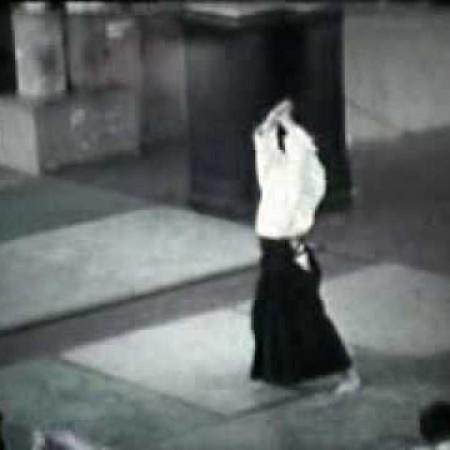Nobuyoshi Tamura - Madrid, 1975